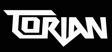 Logo_Torian