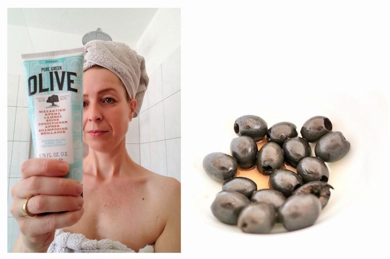 korres-olive-conditioner-shampoo-haarmaske