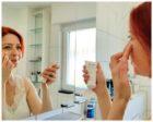 Was tun gegen unreine Haut – Pflegetipps