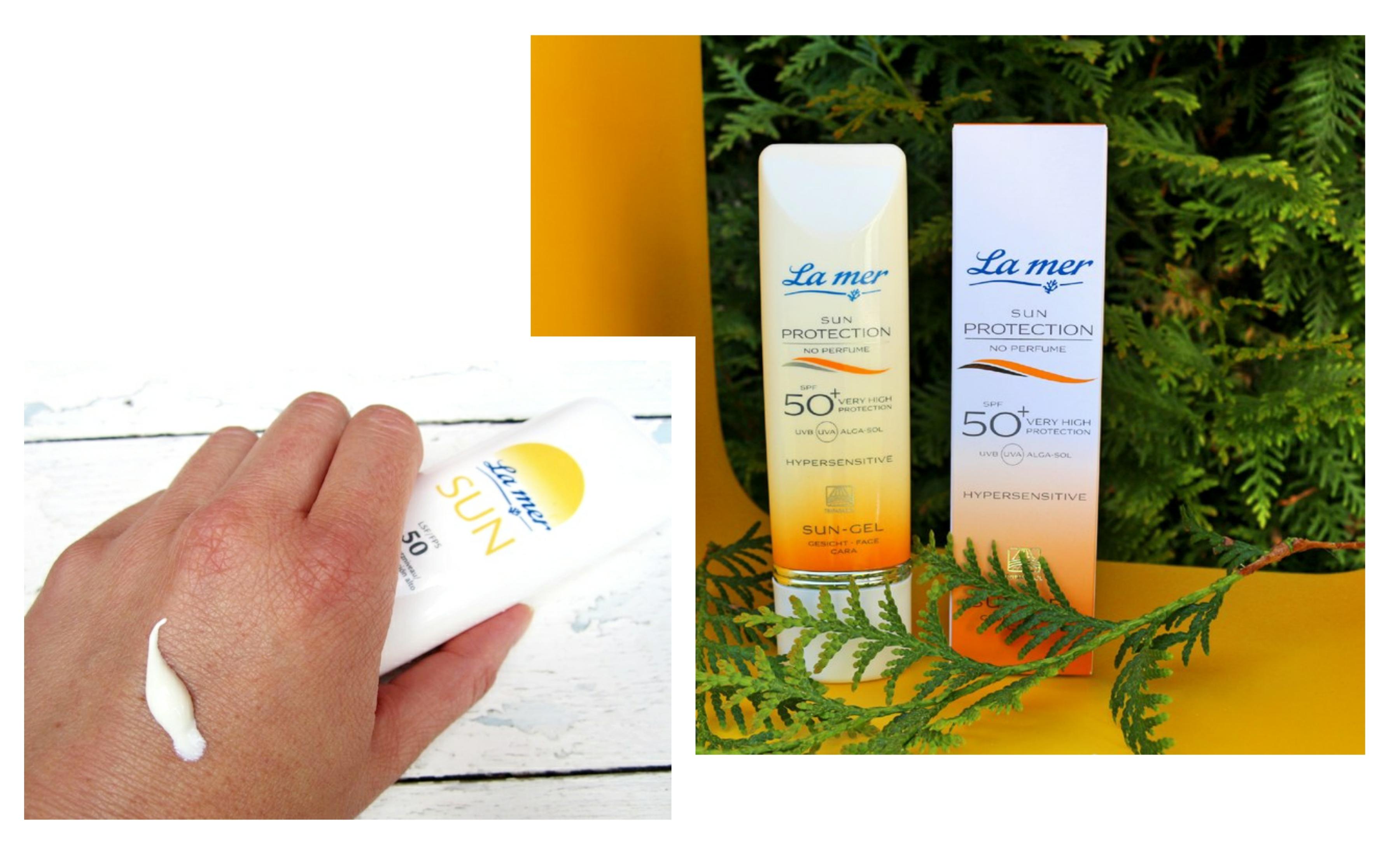 la-mer-sunprotection