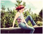 Jeans – ein zeitloser Trend