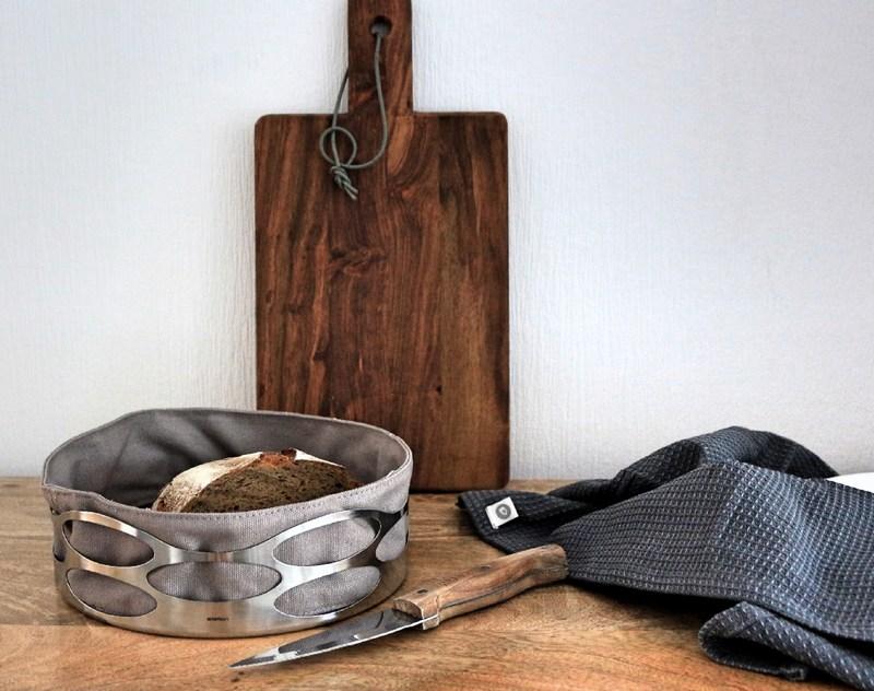 Küchenhelfer-skandinavisch-brotkorb-stelton