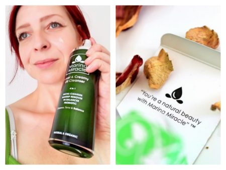 Marina-Miracle-norwegische-Biokosmetik-skandinavisch