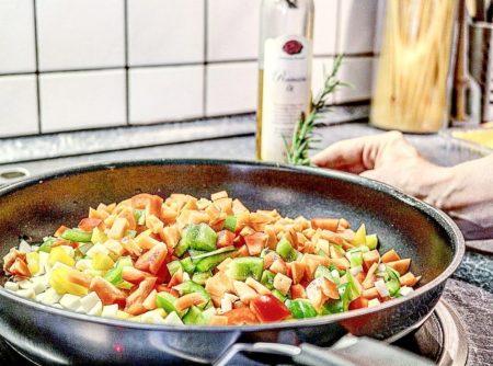 gemeinsam-kochen