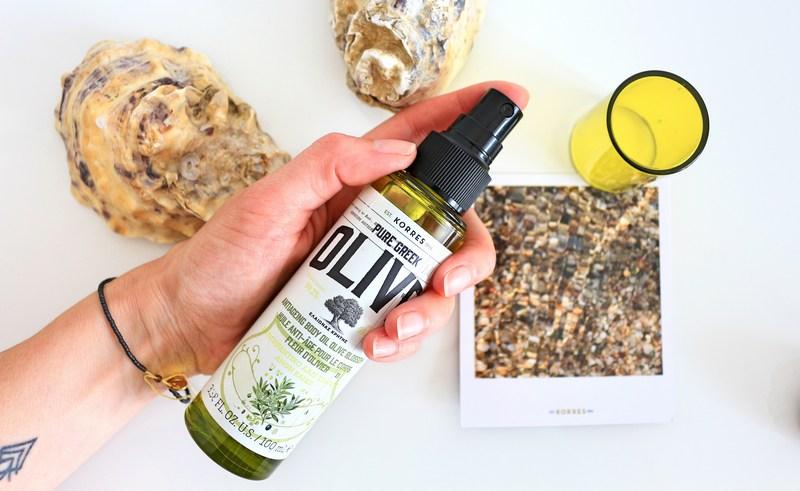 korres-olive-produkte-handcreme-bodyöl