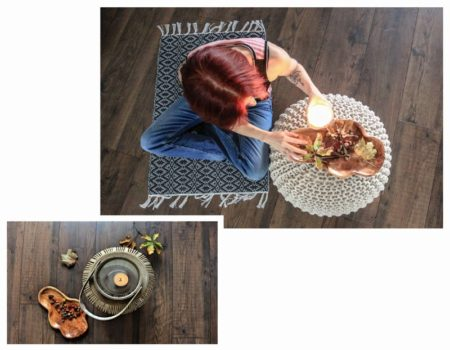 Lemon-Mandarin-Magnolia-brooke-and-shoals-kerze-raumdiffuser-laterne-broste-copgenhagen-hersbt