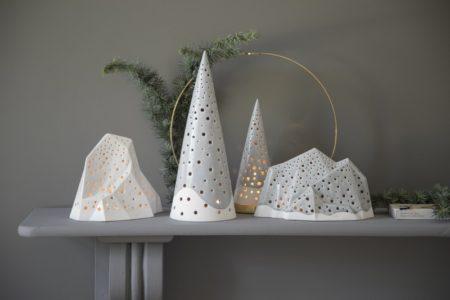 Nobili-Teelichthalter-kähler-design