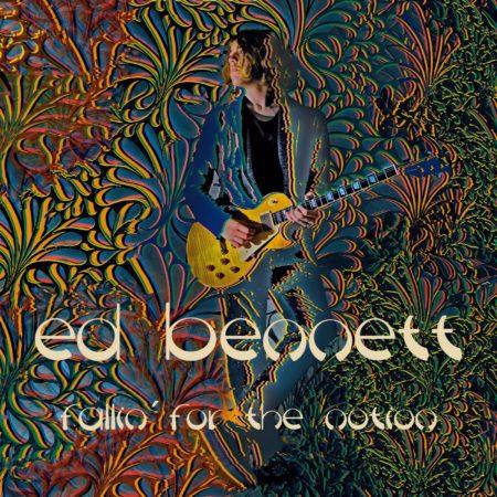 eddie-Bennett