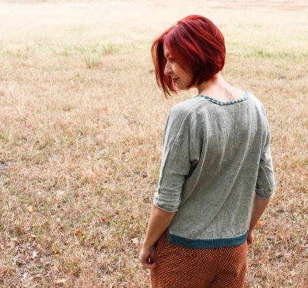 eve-in-paradise-naturmode-hose-shirt-pullover