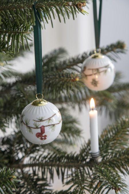 hammershoi-weihnachtsserie-jul-kähler-design