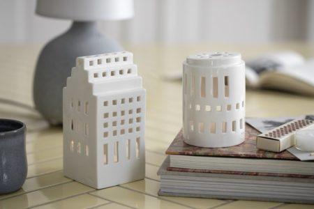 kähler-design-urbania