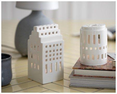 Architektonisches Licht – Kähler Design