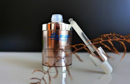 Ultra-Hydro-Booster-Multi-Effect-Serum-la-mer