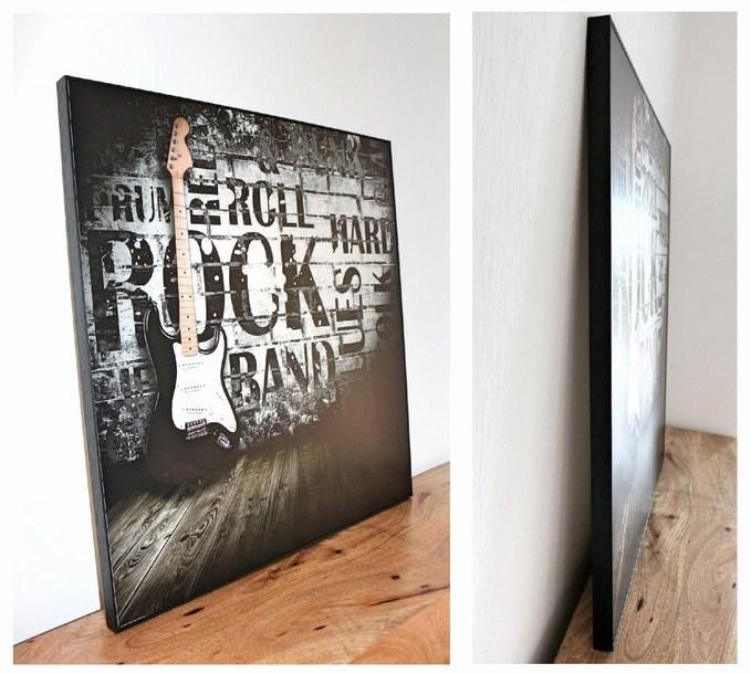 wandgestaltung mit forex hartschaum bildern. Black Bedroom Furniture Sets. Home Design Ideas
