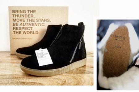 sneaker-woden-demark-schuhe