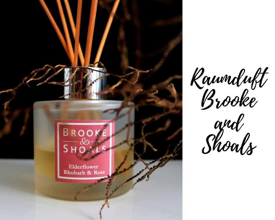 Brooke-and-Shoals-Raumdiffuser
