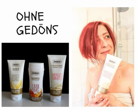 Jean-and-Len-ohne-Gedöns-Beautyprodukte