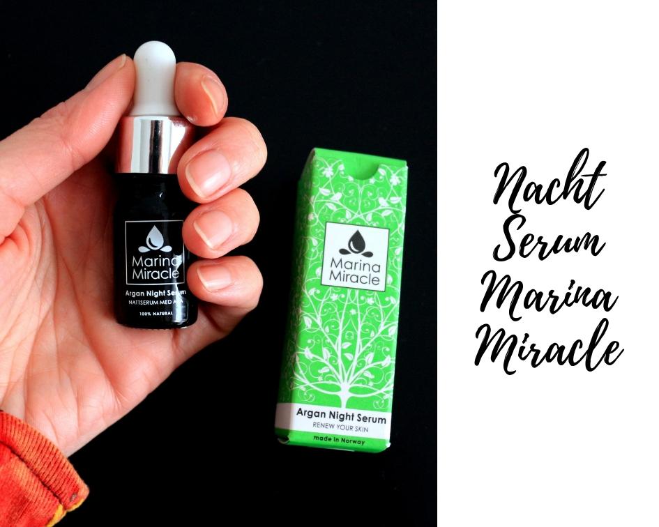 Marina-Miracle-NACHTSERUM- ARGAN-NIGHT-SERUM