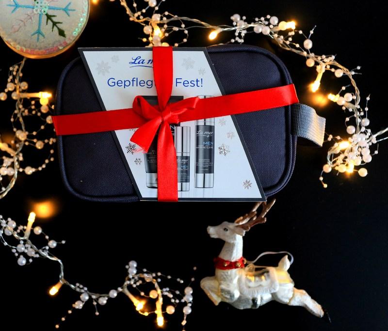 Was schenke ich einem Mann zu Weihnachten? - Shadownlight.de