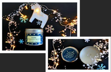 marisco-naturkosmetik-candle-company-vanilla-musk