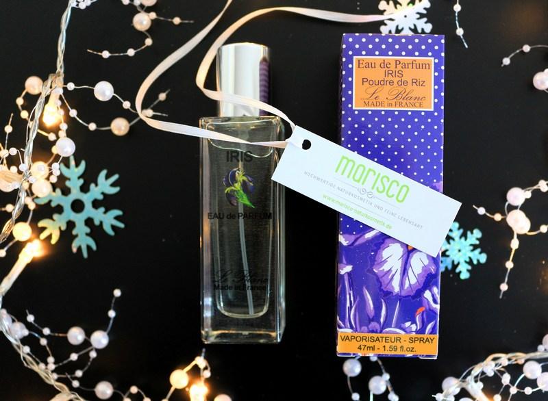 marisco-naturkosmetik-iris-parfum
