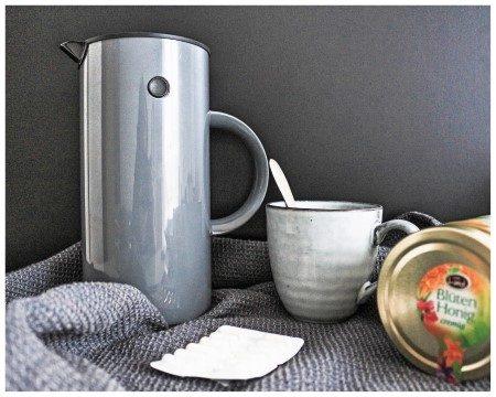 Erkältung-broste-copenhagen-tasse