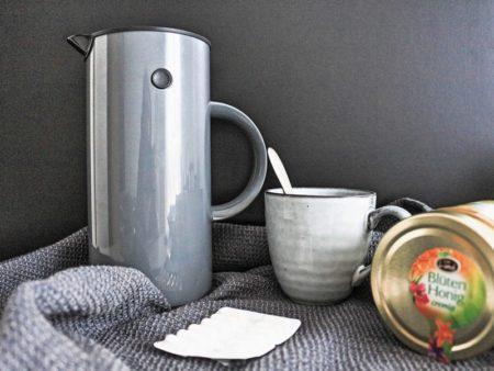 Erkältung-broste-copenhagen-tasse-shadownlight