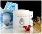 Reichhaltige Body Cream, perfekt für gestresste Winterhaut – Omorovicza Cosmetics