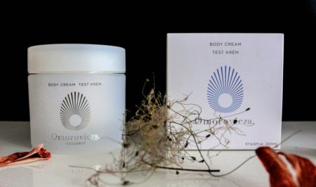 Omorovicza-Cosmetics-body-cream