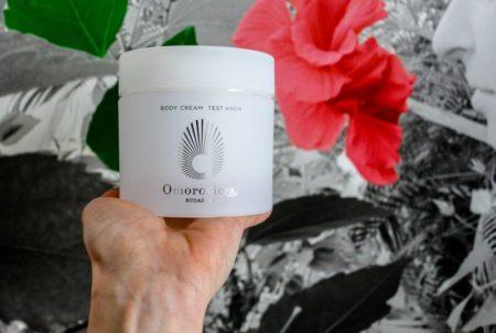Omorovicza-Cosmetics-body-cream-shadownlight