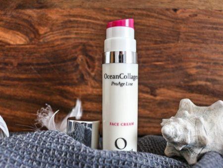 oceanwell-pro-age-line