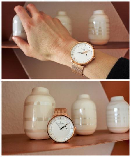 nordgreen-watch-uhren-skandinavisches-design