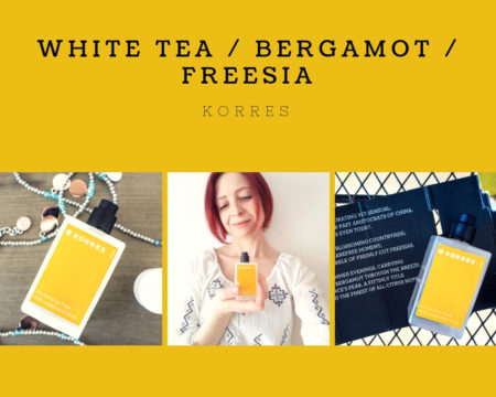 korres-düfte-white-tee-bergamot-freesia-shadownlight
