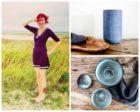 Fünf Fragen fünf Antworten übers Bloggen