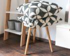 Kissenhüllen kaufen – skandinavischer Einrichtungsstil