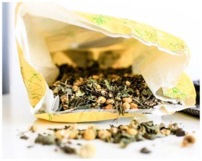 Teatox – lassen wir uns noch ein wenig mehr Geld aus der Tasche ziehen!