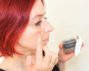 Gesichtsreinigung – was passt zu meiner Haut?