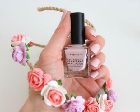 korres-gel-nagellacke