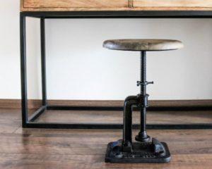 Industrial Style – Möbel