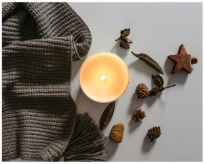 Herbst – Düfte für die Sinne