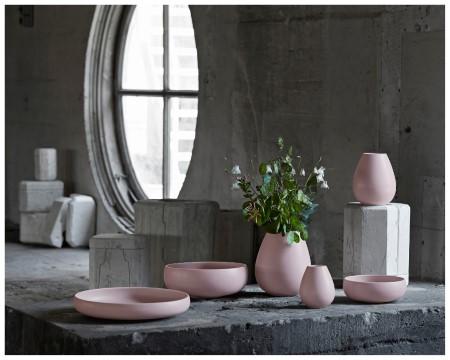weihnachtsgeschenke-Ideen-skandinavisches-Design