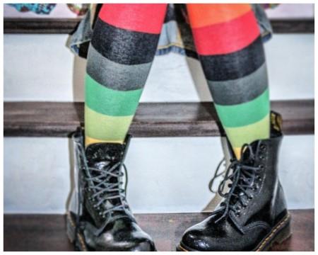 Boots-Dr-Martens