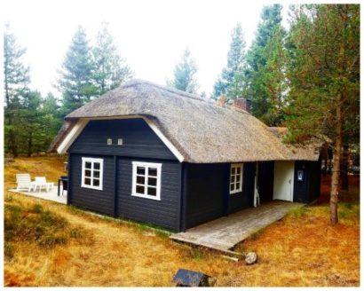 Urlaub in einem Ferienhaus in Dänemark – Packlisten – Geld sparen