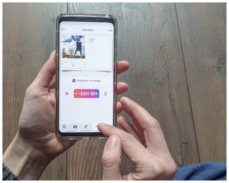 mypostcard-karten-selber-erstellen-app