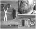 Bart essentials – die richtige Pflege
