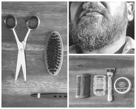 bart-pflege-tools-essentials
