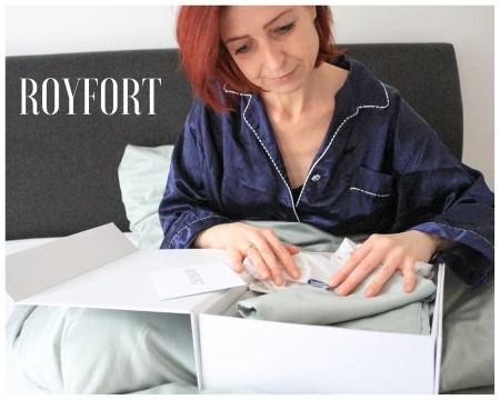 royfort-bettwäsche-biobaumwolle-luxusbettwäsche