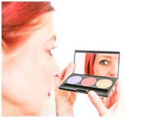 Mascara im Vergleich – Qualität – Preise – Inhaltsstoffe