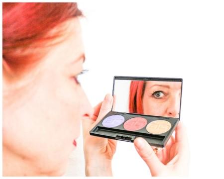 mascara-im-vergleich-inhaltsstoffe-qualität
