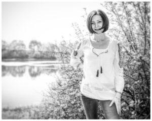 Outfits24.de – Hochwertige Mode online günstig kaufen